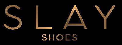 Slay Shoes
